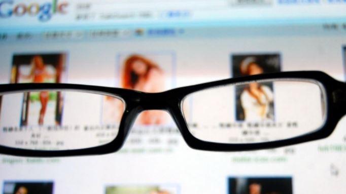 किशोरीको अश्लिल भिडिओ अपलोड गर्ने साइबर ब्युरोद्वारा पक्राउ
