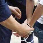 कैलालीमा बलात्कारको आरोपमा गाउँपालिकाका प्रशासन अधिकृत पक्राउ