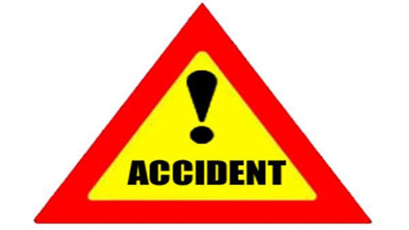 बाग्लुङ्गमा फेरी जिप दुर्घटना: ११ जना घाइते, ३ जनाको अवस्था गम्भीर