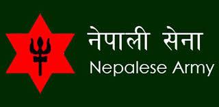 नेपाली शान्ति सैनिक माली र सेन्ट्रल अफ्रिका प्रस्थान गर्दै