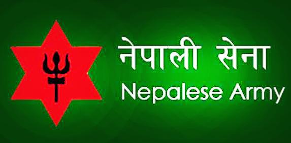 नेपाली सेनामा हेलिकप्टर र विमान अपुग