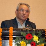 विप्लव नेतृत्वको नेपाल कम्युनिस्ट पार्टीसँग वार्ता गर्न टोली गठन