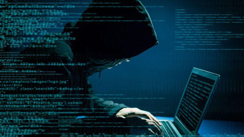 साइबर अपराधको नयाँ तरिका 'इमेल फिसिङ'