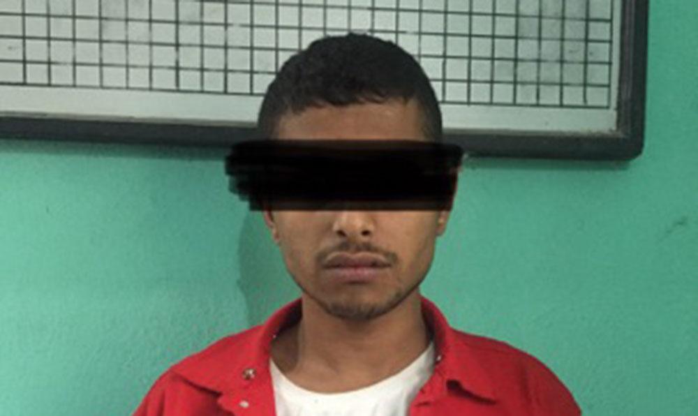 'ब्ल्याकमेल' गर्दै सात पटक बलात्कार
