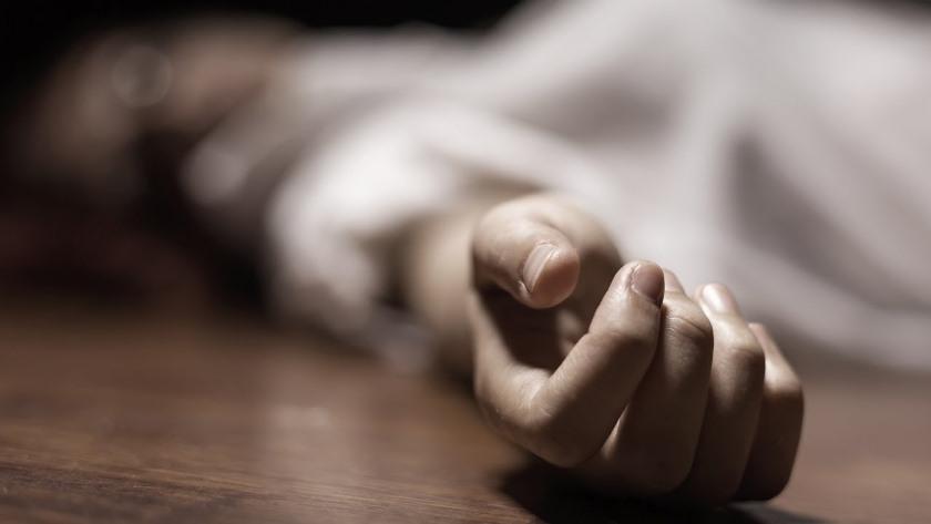 बझाङमा १२ वर्षीया बालिका मृत फेला