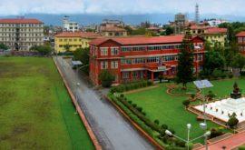 ११ जिल्लाका एसपी फेरिए, मकवानपुरमा राठाैंर, धनुषामा रानाभाट