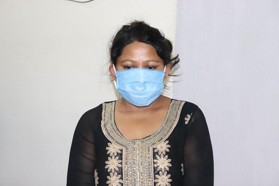 काठमाडौंको गोंगबुमा भएको एउटा क्रुर हत्या